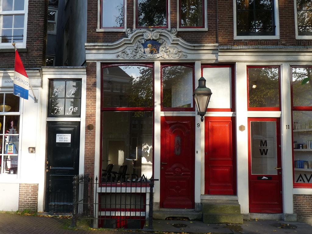 P1010017 - amsterdam-herfst
