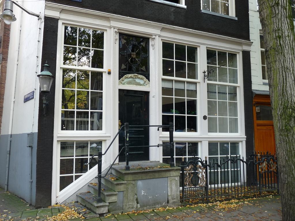P1010018 - amsterdam-herfst