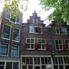 P1010021 - amsterdam-herfst