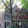 P1010022 - amsterdam-herfst