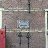 P1010024 - amsterdam-herfst