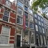 P1010028 - amsterdam-herfst
