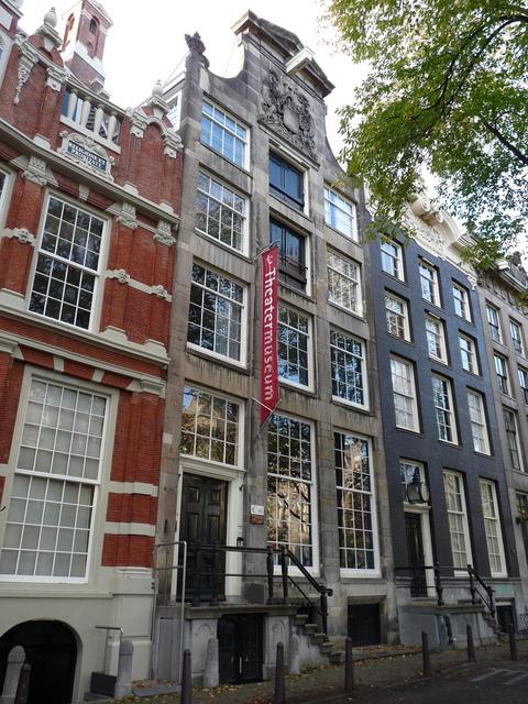 P1010028 amsterdam-herfst