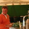 René Vriezen 2007-04-30 #0026 - Koninginnedag Schaarsbergen...