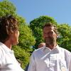 René Vriezen 2007-04-30 #0025 - Koninginnedag Schaarsbergen...