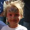 René Vriezen 2007-04-30 #0023 - Koninginnedag Schaarsbergen...