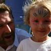 René Vriezen 2007-04-30 #0022 - Koninginnedag Schaarsbergen...