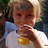 René Vriezen 2007-04-30 #0020 - Koninginnedag Schaarsbergen...