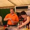 René Vriezen 2007-04-30 #0015 - Koninginnedag Schaarsbergen...