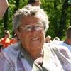René Vriezen 2007-04-30 #0011 - Koninginnedag Schaarsbergen...