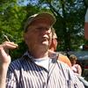 René Vriezen 2007-04-30 #0009 - Koninginnedag Schaarsbergen...