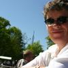 René Vriezen 2007-04-30 #0007 - Koninginnedag Schaarsbergen...