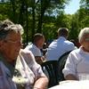 René Vriezen 2007-04-30 #0006 - Koninginnedag Schaarsbergen...