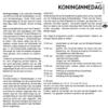 René Vriezen 2007-04-30 #00... - Koninginnedag Schaarsbergen...