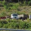 IMG 6665 - 2012 September