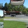 IMG 6623 - 2012 September