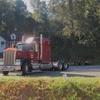 IMG 6544 - 2012 September
