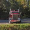 IMG 6539 - 2012 September
