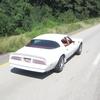IMG 6440 - 2012 September