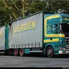 DSC 1404-border - Driessen Vlierden - Deurne