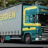 DSC 1405-border - Driessen Vlierden - Deurne