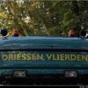 DSC 1409-border - Driessen Vlierden - Deurne