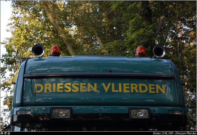 DSC 1409-border Driessen Vlierden - Deurne