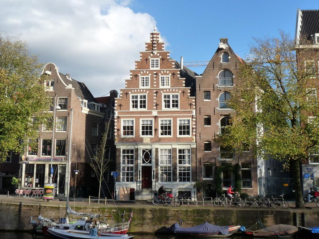 P1010070 - amsterdam-herfst