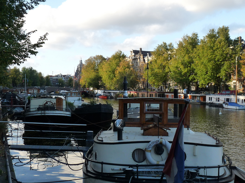 P1010077 - amsterdam-herfst