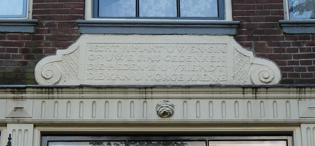 P1010086 - amsterdam-herfst