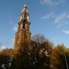 P1010129 - amsterdam-herfst