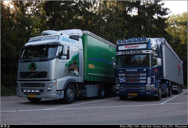 110685 Wassenaar - Berlikum