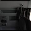 DSC 8990-border - Addink - Zutphen