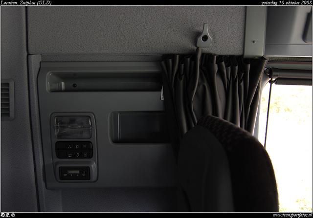 DSC 8990-border Addink - Zutphen