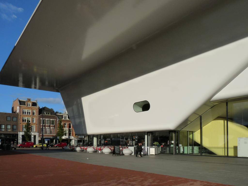 P1290063kopie - amsterdam
