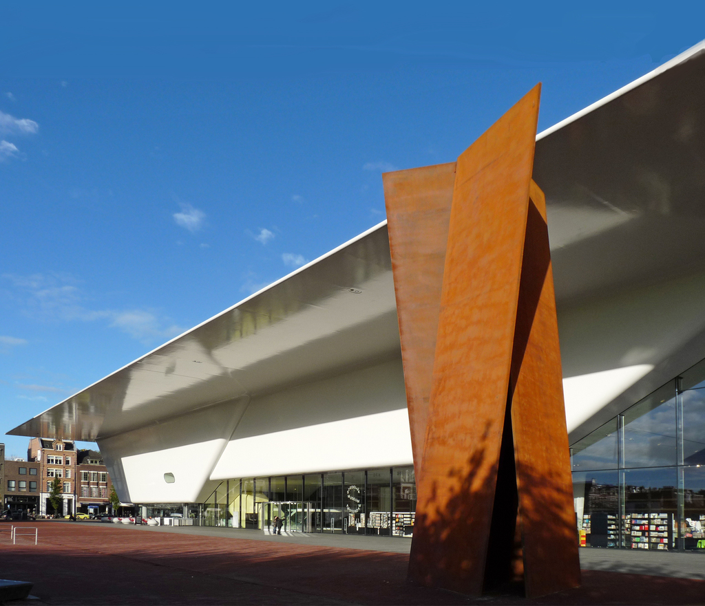 P1290064kopie - amsterdam