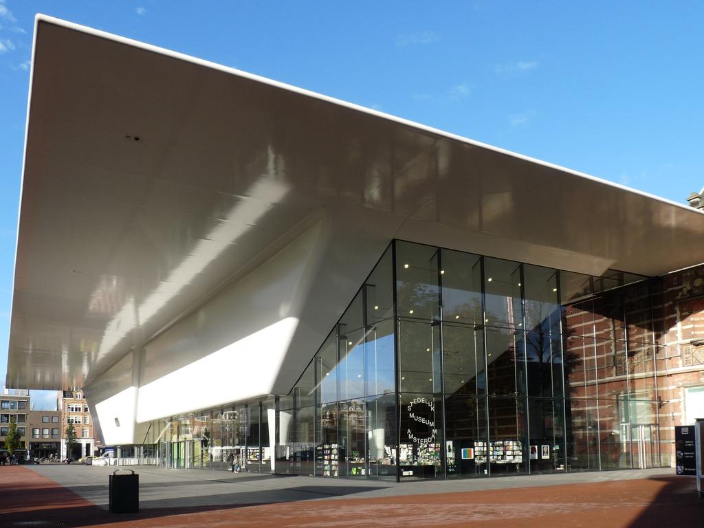 P1290066kopie - amsterdam