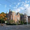 P1290070kopie - amsterdam