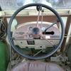 ZetorSuper50 m11 - tractor real