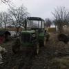 ZetorSuper50 m14 - tractor real