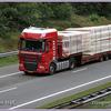 BV-HG-91-border - Open Truck's
