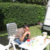 IMG 4603 - Vakantie 2007 Normandie