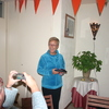 © René Vriezen 2008-10-18 #... - Sara - Ineke 50 jaar Feest ...