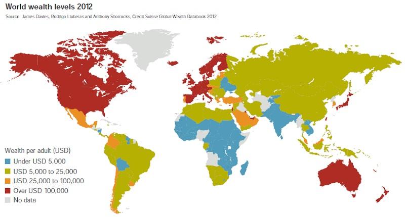 world-Wealth2012 -