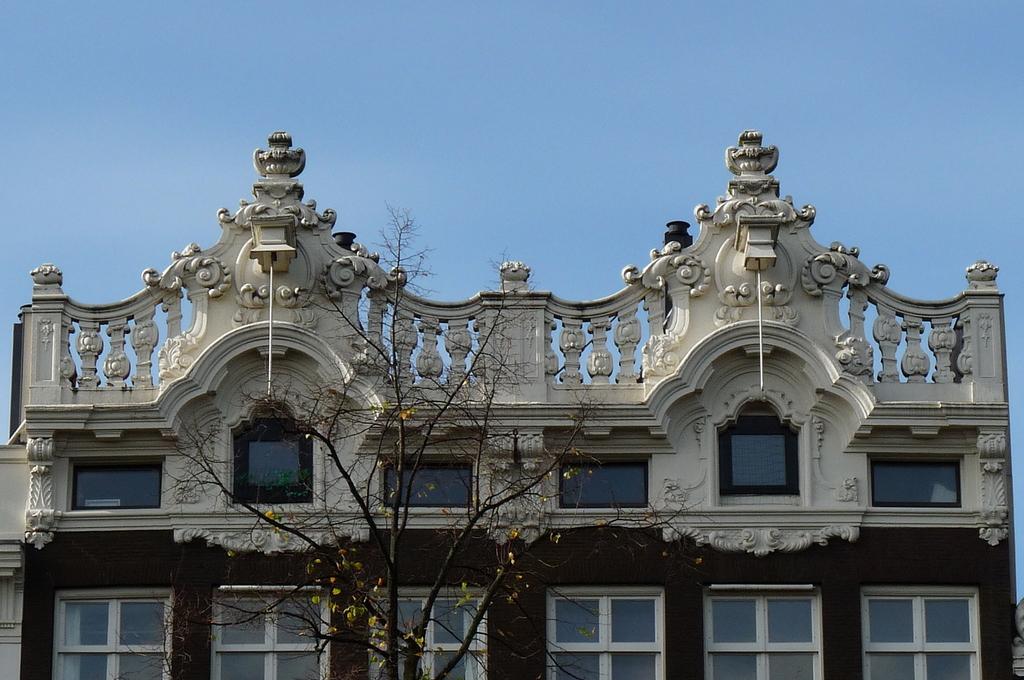 P1010157 - amsterdam-herfst