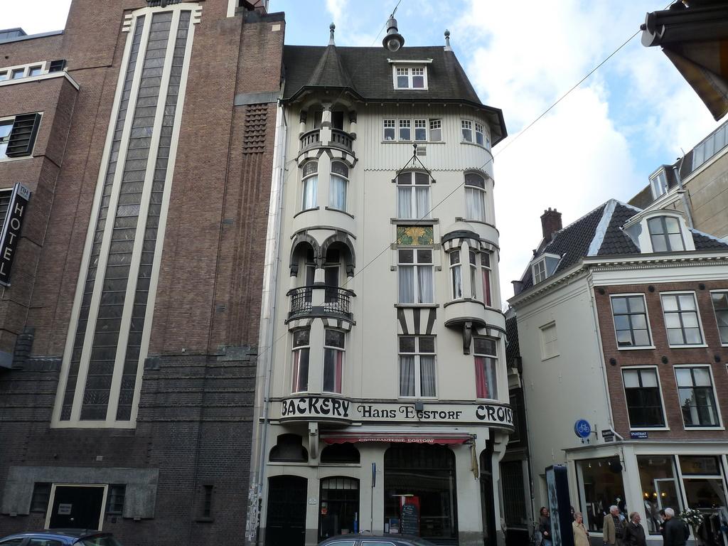P1010168 - amsterdam-herfst