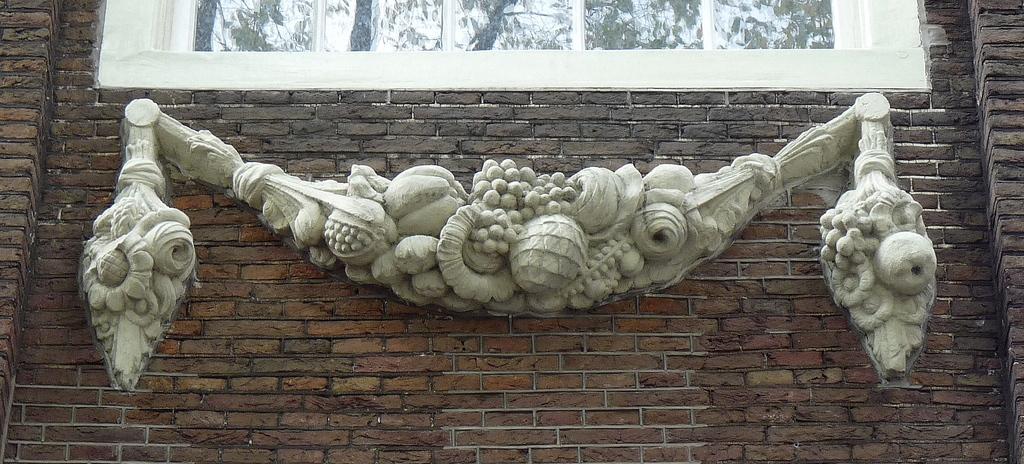 P1010174 - amsterdam-herfst