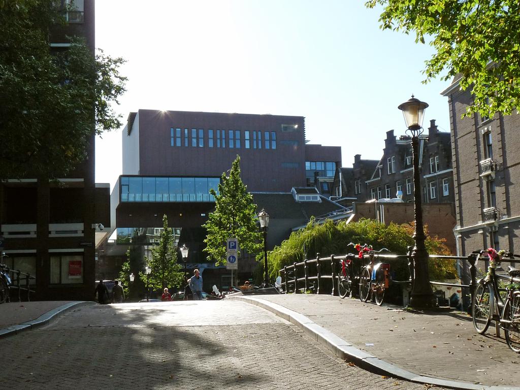 P1280875 - amsterdam