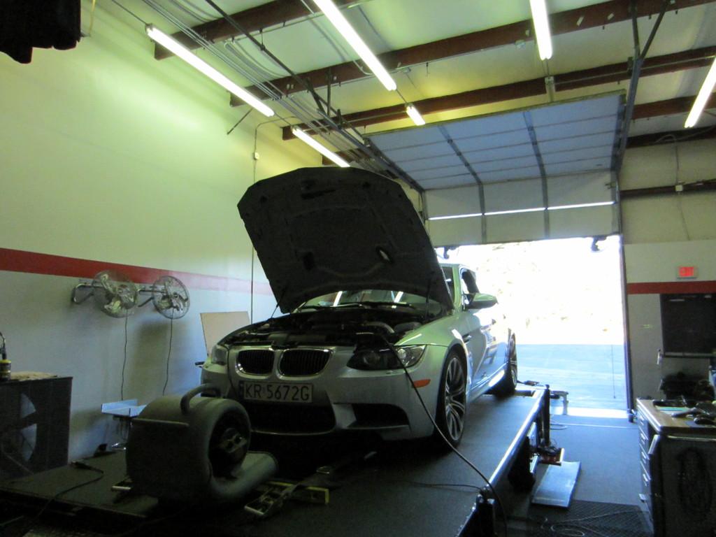 IMG 8733 - Cars