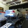 IMG 8720 - Cars